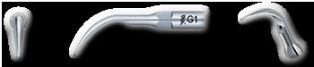 G1 Scaler Tip