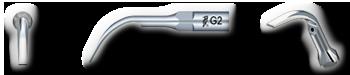 G2 Scaler Tip
