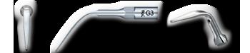 G3 Scaler Tip