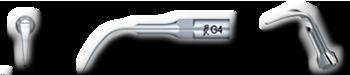 G4 Scaler Tip