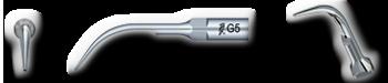 G5 Scaler Tip
