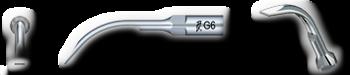 G6 Scaler Tip