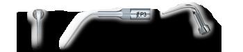 P3 Scaler Tip