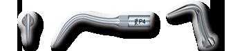 P4 Scaler Tip