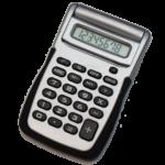 calculate2