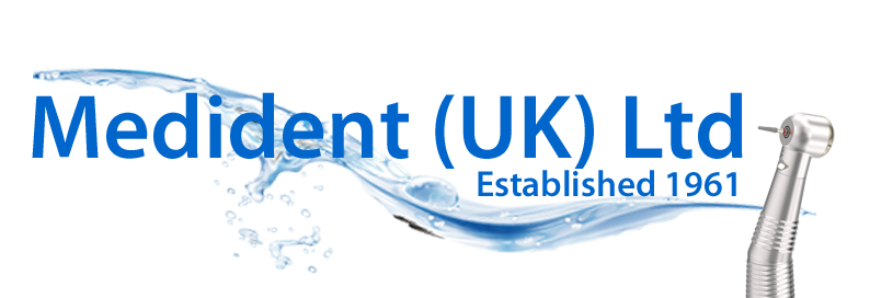 Medident UK